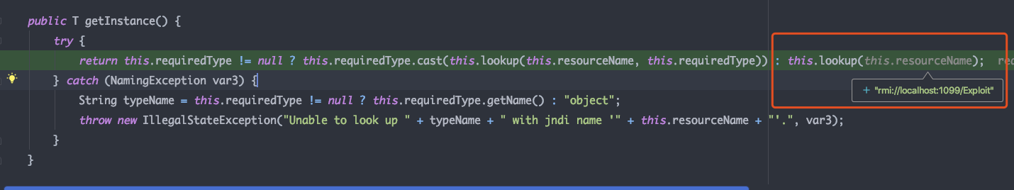 Fastjson%20Bypass/Untitled%2019.png