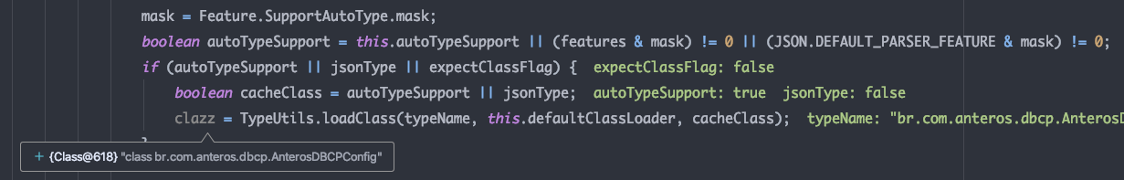 Fastjson%20Bypass/Untitled%2020.png