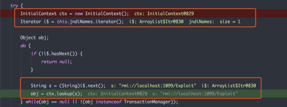 Fastjson%20Bypass/Untitled%2025.png