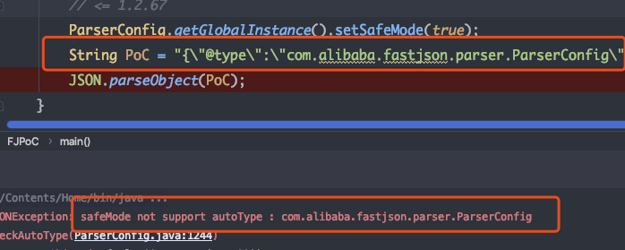 Fastjson%20Bypass/Untitled%2027.png