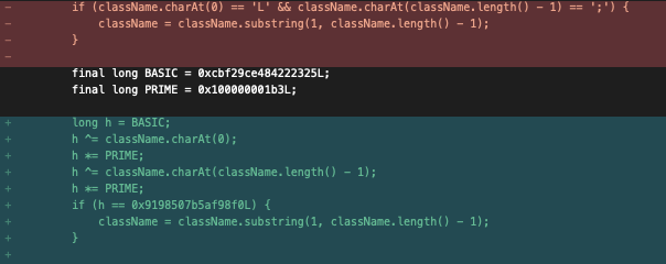 Fastjson%20Bypass/Untitled%203.png