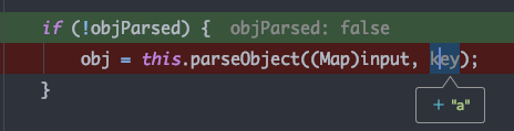 Fastjson%20Bypass/Untitled%208.png
