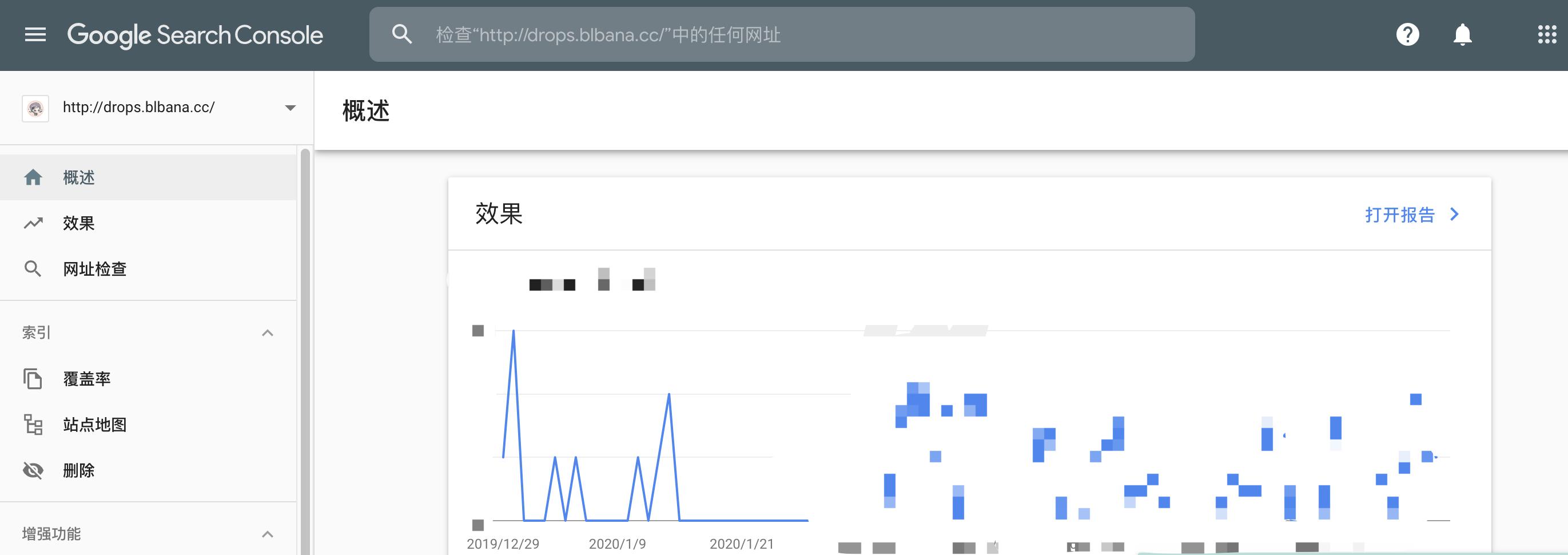 Hexo%20Google%20Analytics/Untitled%202.png