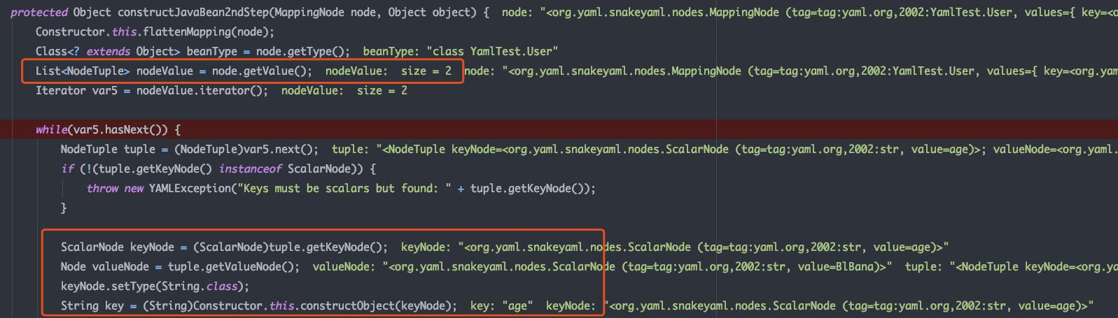 https://blog-img-1252112827.cos.ap-chengdu.myqcloud.com/image/jpg/Java-SnakeYaml-Vuls/10.png