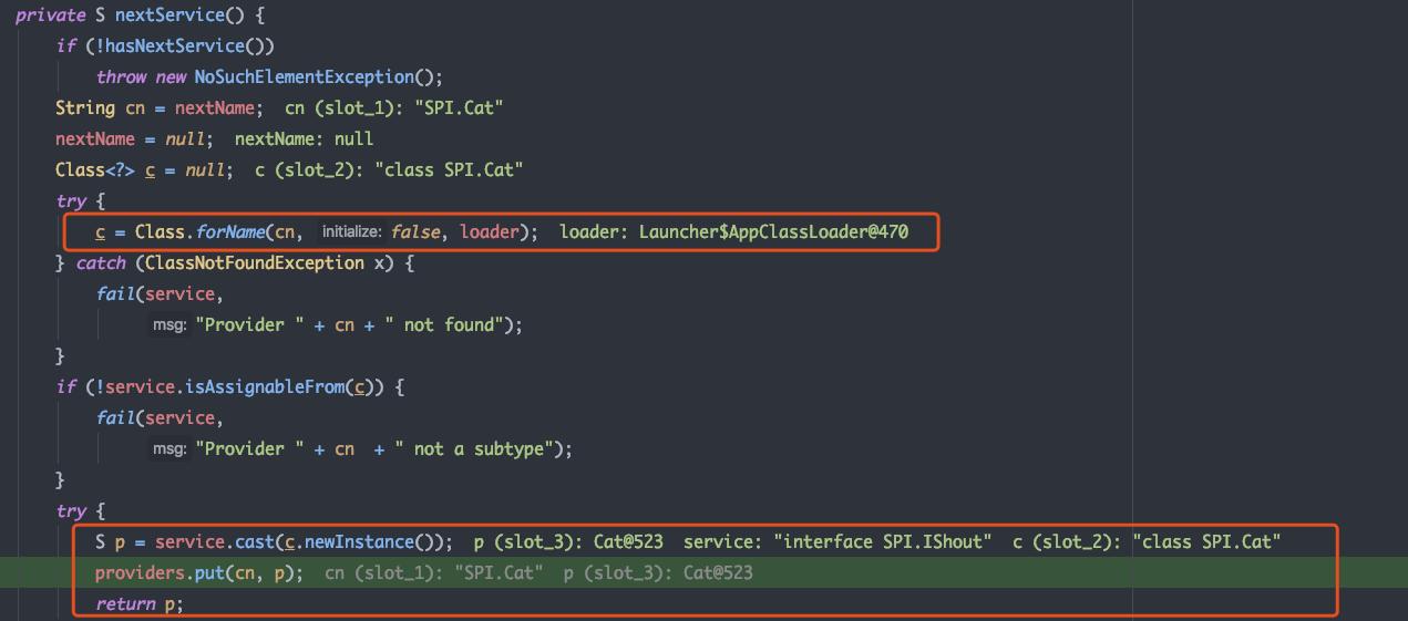 https://blog-img-1252112827.cos.ap-chengdu.myqcloud.com/image/jpg/Java-SnakeYaml-Vuls/16.png