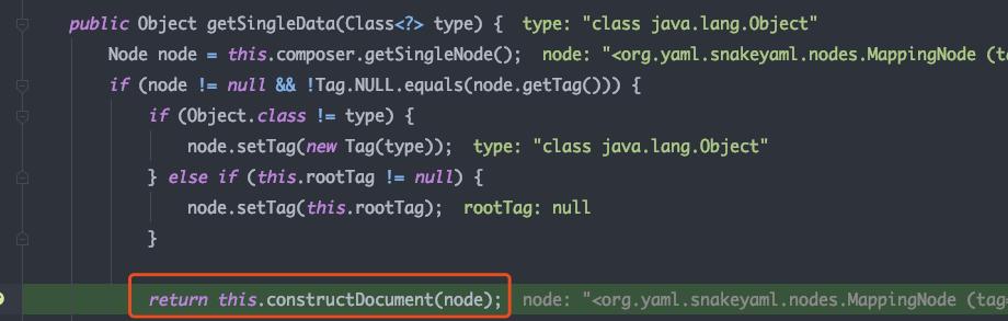 https://blog-img-1252112827.cos.ap-chengdu.myqcloud.com/image/jpg/Java-SnakeYaml-Vuls/2.png