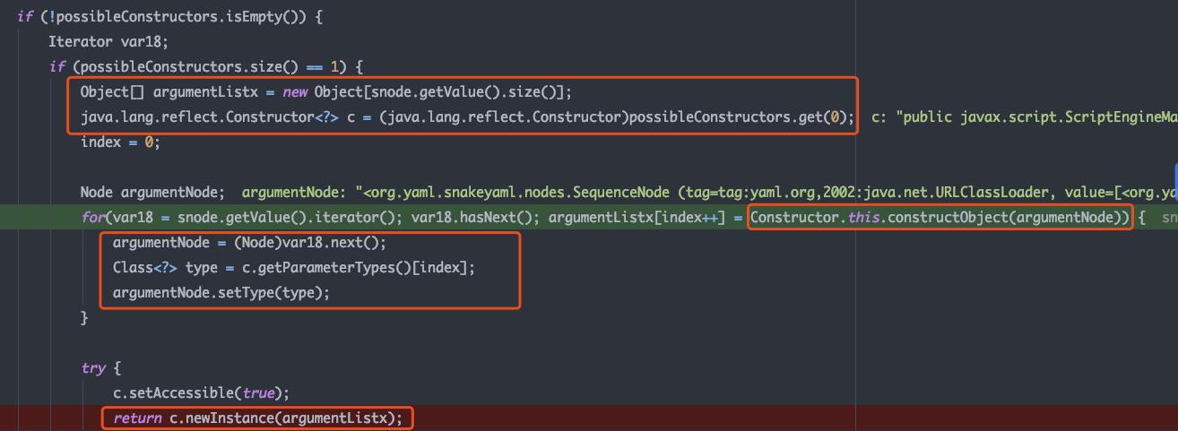 https://blog-img-1252112827.cos.ap-chengdu.myqcloud.com/image/jpg/Java-SnakeYaml-Vuls/20.png